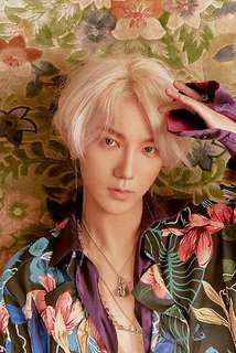 [CLEARANCE SALE] YESUNG POSTER