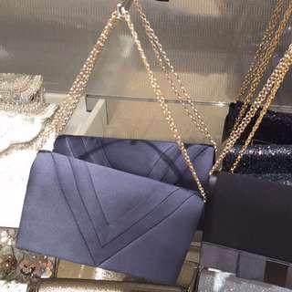 Accessorize 手袋(99%new)