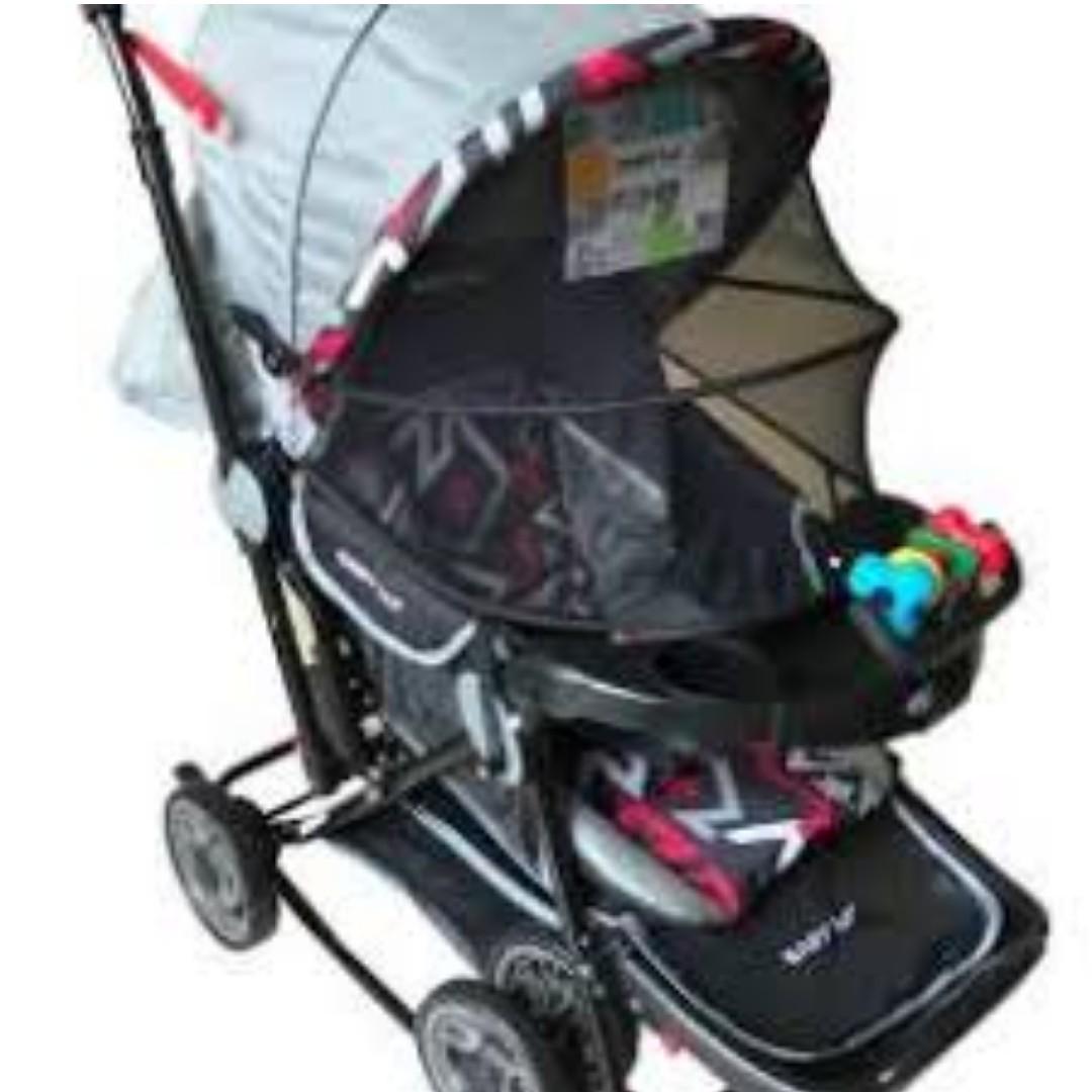 2e Hands Babykleding.Baby 1st Stroller 2nd Hand Babies Kids Strollers Bags