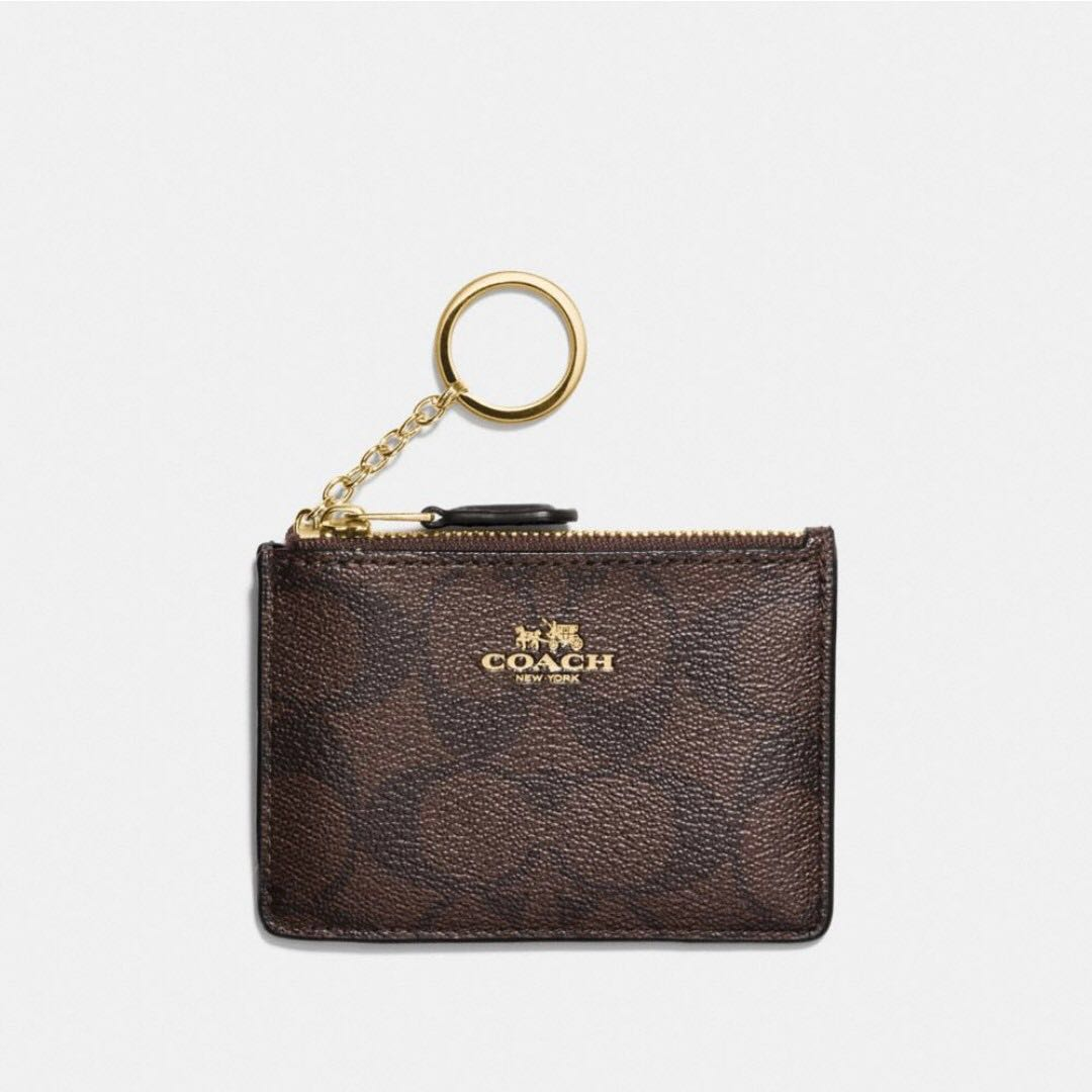 47428d7149 Home · Luxury · Bags   Wallets · Others. photo photo photo photo