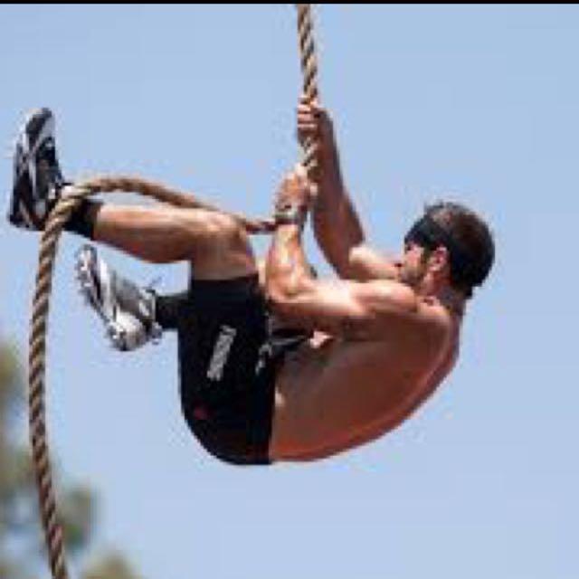 Buy 6m Rope Climb Singapore Now!