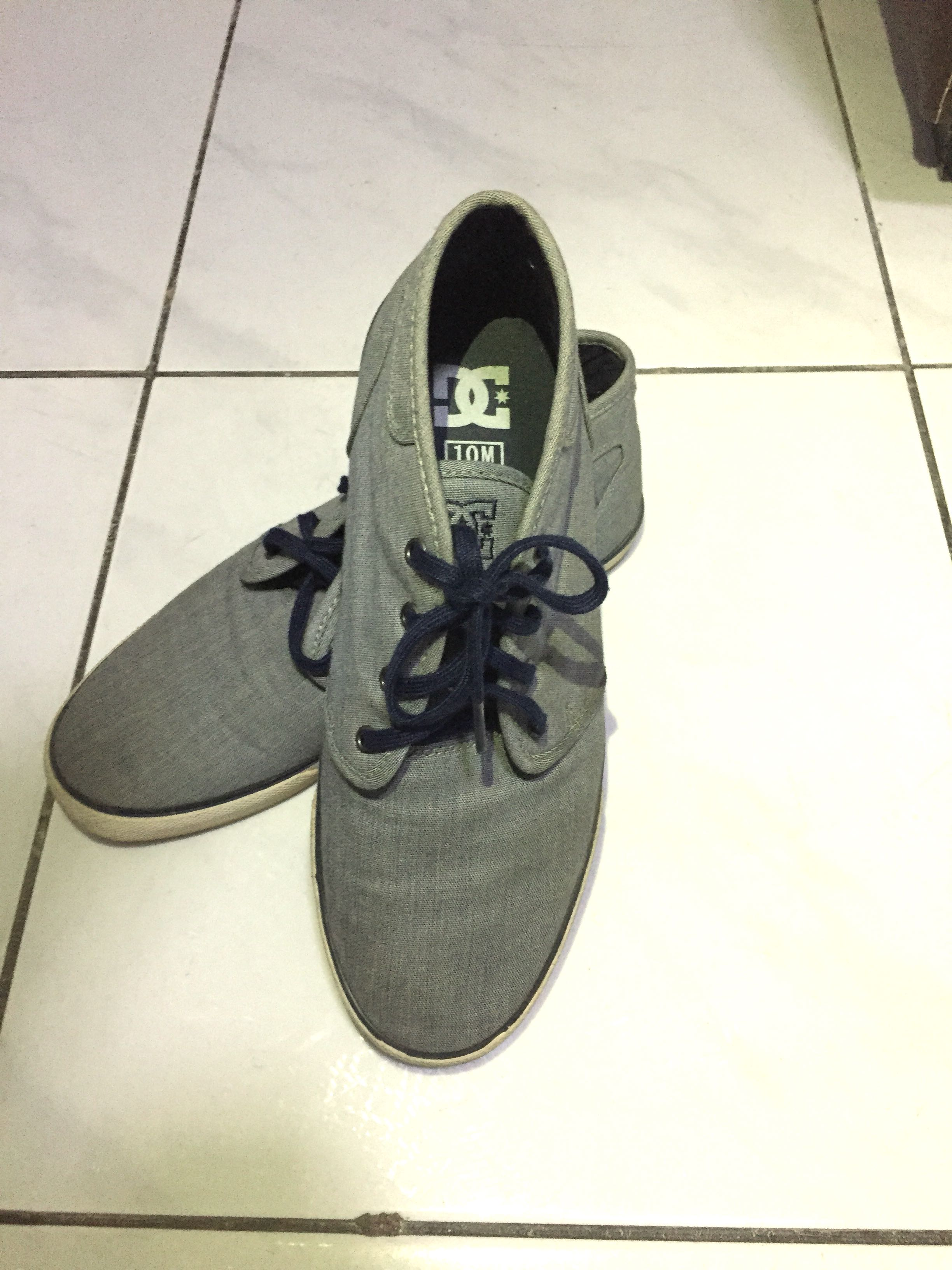 DC SHOES bb786c18d1