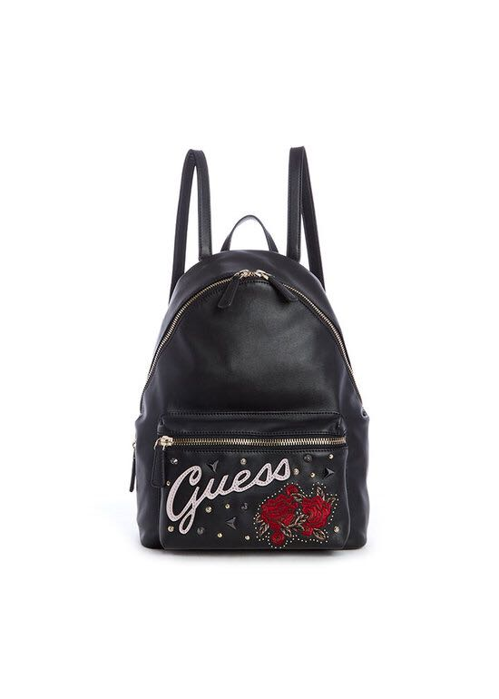 15c81510db Guess Urban Sport Leeza Backpack