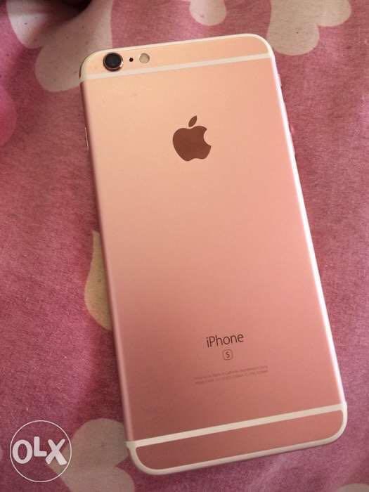 Iphone 6 Plus Price Philippines Olx ••▷ SFB