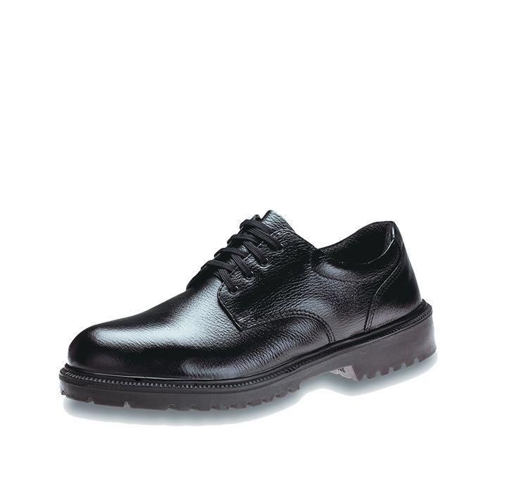 a1044e75de50 Kings Executive Shoes (Without Toecap)