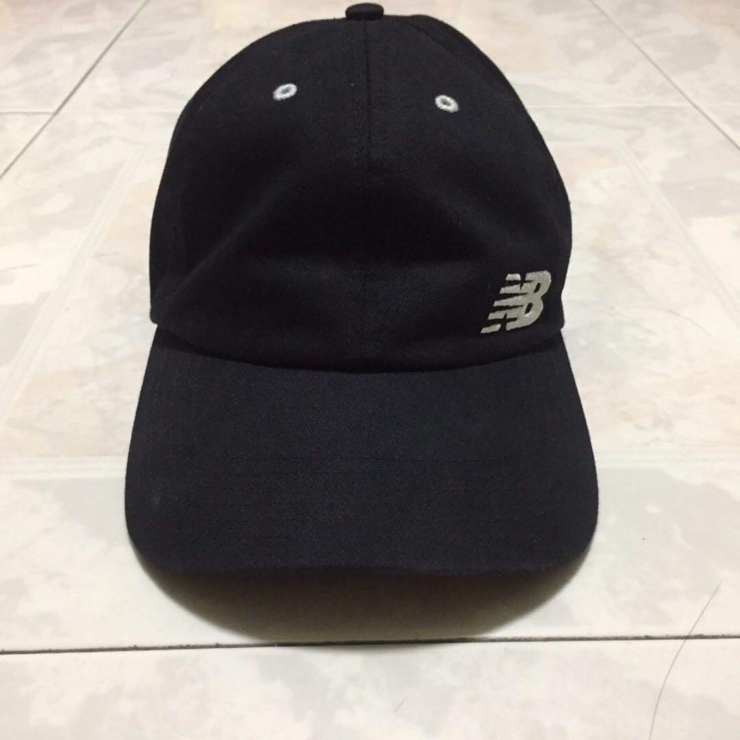 new balance cap f454ec221f9