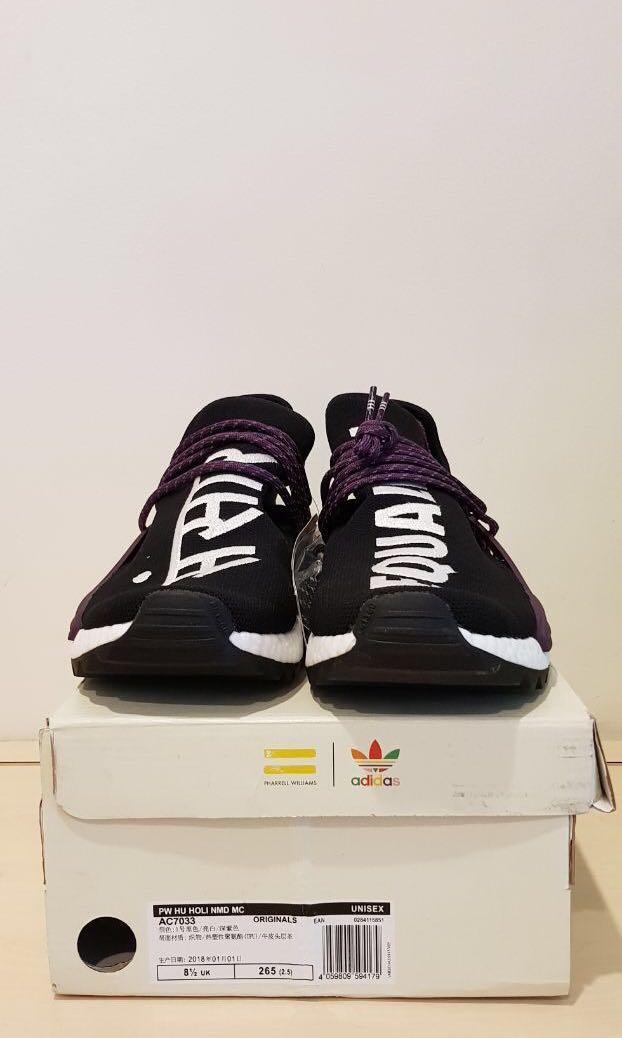 new style f92bb 9e2b6 Home · Men s Fashion · Footwear · Sneakers. photo photo photo photo photo
