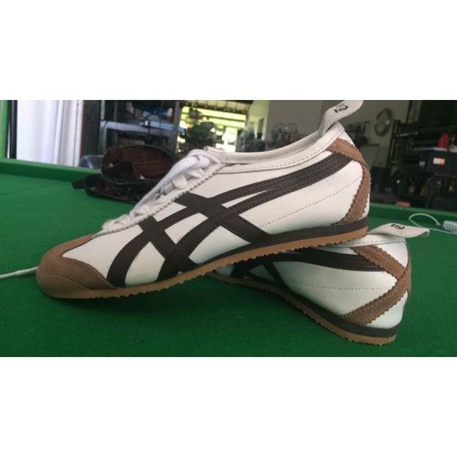 finest selection 287d3 63f09 Onitsuka Tiger Mexico 68