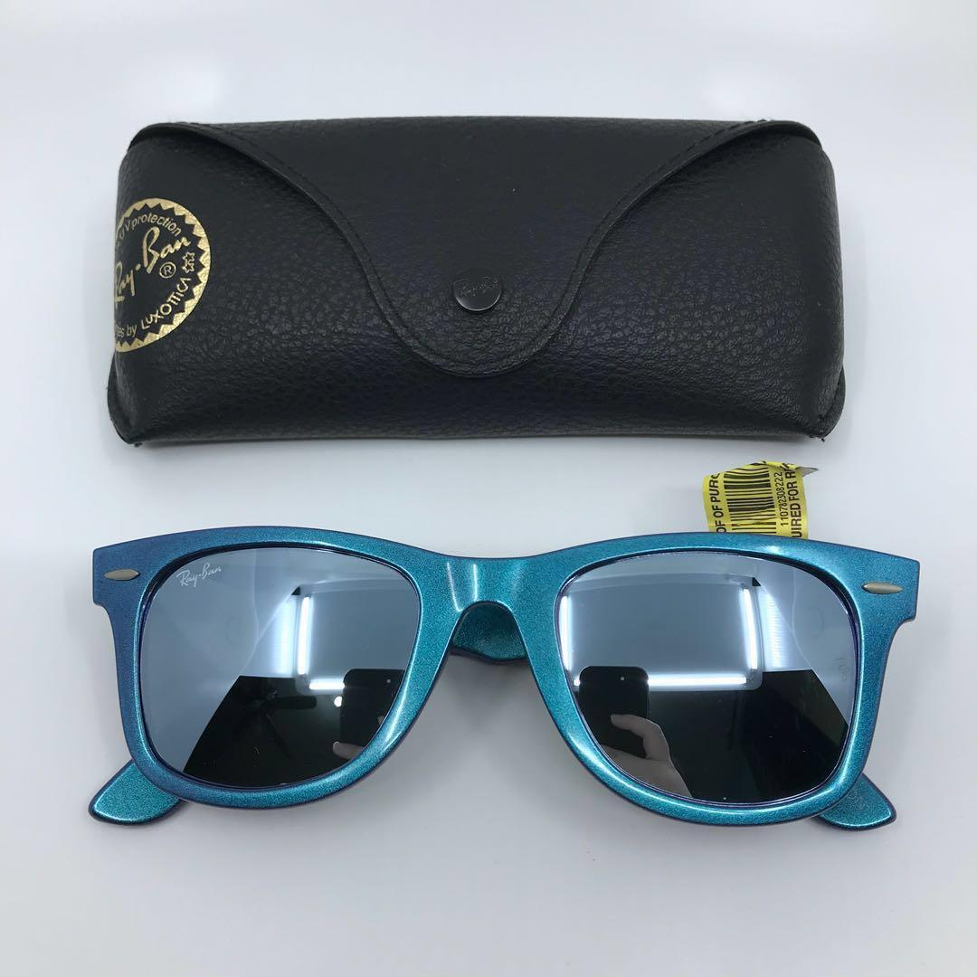 a0462be30f Rayban Wayfarer Sunglasses