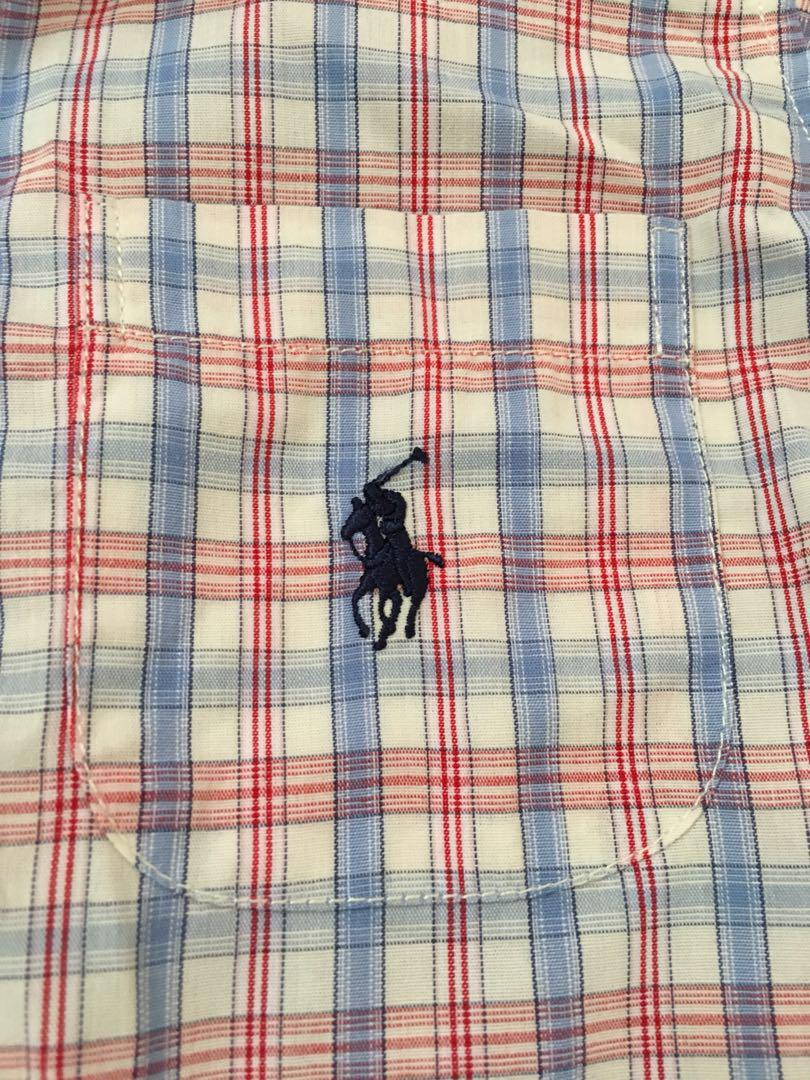 Reduced! Polo Shirt
