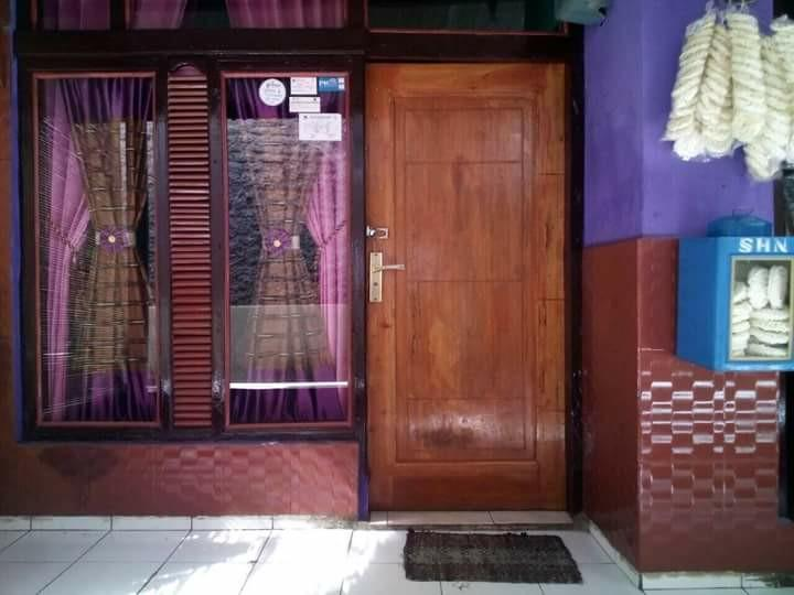 Rumah Plus Warung Property For Sale On Carousell