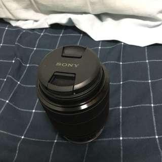 極新 Sony A72 Kit Lens 55mm FE3.5-5.6/28-70 OSS