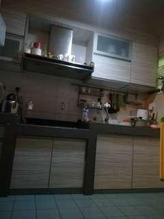2 STOREY HOUSE  TAMAN PUCHONG UTAMA