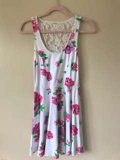 Brand new Aeropostale dress