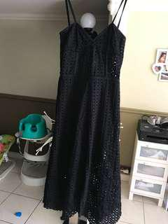 Bec and Bridge new dress size 6