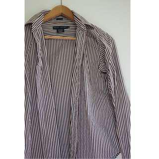 Ralph Lauren Women's Button-Up