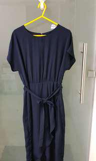 BNWT Miss Valley size 8