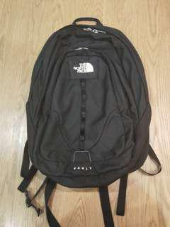 🚚 North Face Backpack