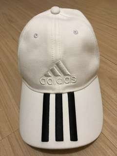 Adidas & Under Armour Caps (Selling as Pack)