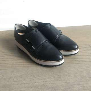 ALDO Platform Dress Shoes