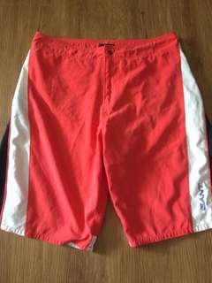Gant short