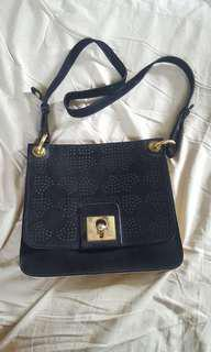Repriced Authentic Orla Kiely sling bag