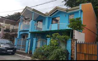 Bacoor cavite house for sale/rent