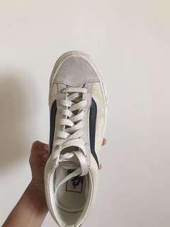 🚚 Vans style36