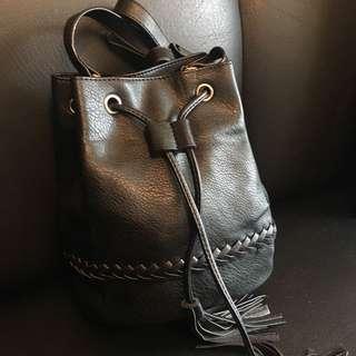 Forever 21 bucketbag