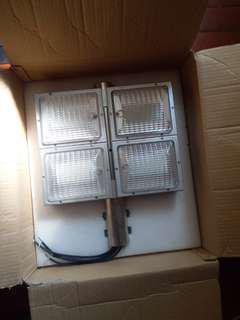 🚚 LED超亮超明燈