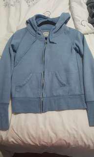 Size XS Sweater