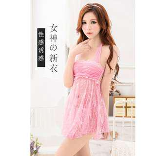proni | Sexy Lingerie | Night Dress | Baju Tidur Dewasa | High Quality