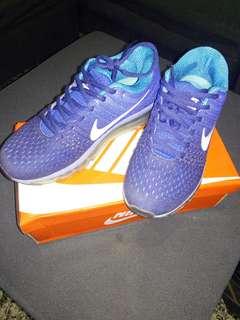 Nike airmax for women
