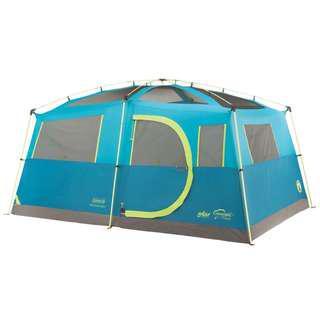 Coleman - Tenaya  Lake Easy Pitch Tent