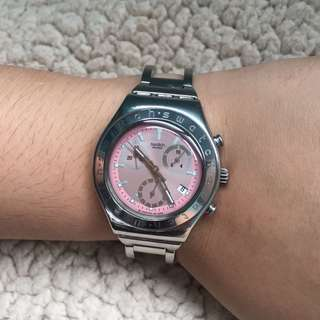 SWATCH for Women 1,800 only