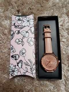 Jam tangan Oriflame