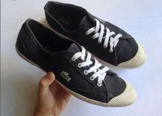 Lacoste Plympton Sneakers