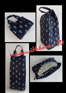 Baby carrier bag for Tula , Ergobaby, manduca, etc