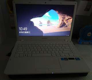 Samsung i5 laptop (急售)