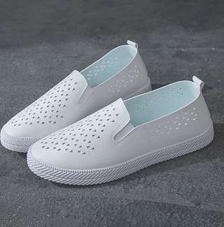 鞋 shoes 休閒