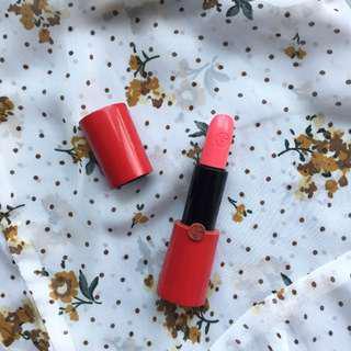 💄Giorgio Armani Rouge Ecstasy Lipstick 500 桃粉紅色 唇膏