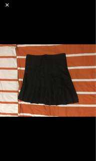 skirt / skort / tennis skirt / rok