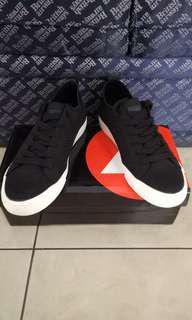 Sneaker Airwalk