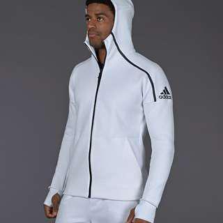 Adidas Z.N.E hoodie men
