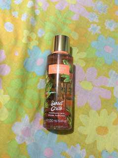 Repriced!! Victoria' Secret Sunset Crush