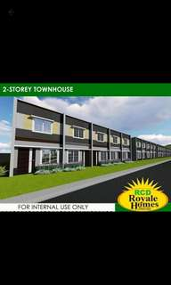 Rent to own house and lot in SAN JOSE DEL MONTE BULACAN
