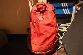 Visvim backpack