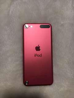 iPod Touch 5 Pink 32gb
