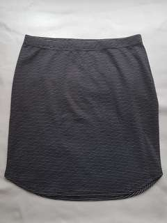#SALE73#Skirt cotton on