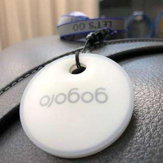 🚚 gogoro 鑰匙🔑果凍套(透明款)